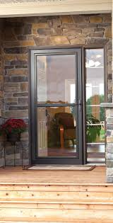 Outswinging French Patio Doors by Front Doors Front Door Open Inwards Or Outwards Front Door Ideas