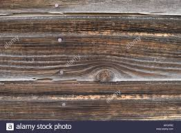 Weathered Barn Wood Closeup Stock Photo, Royalty Free Image ... Rustic Weathered Barn Wood Background With Knots And Nail Holes Free Images Grungy Fence Structure Board Wood Vintage Reclaimed Barn Made Affordable Aging Instantly Country Design Style Best 25 Stains For Ideas On Pinterest Craft Paint Longleaf Lumber Board Remodelaholic How To Achieve A Restoration Hdware Texture Floor Closeup Weathered Plank 6 Distressed Alder Finishes You