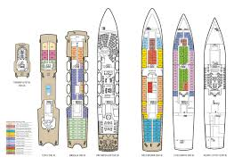 Images Deck Plans by Voyages To Antiquity Deck Plan Cabins Cruise Traveller