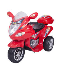 Ride On And Scooters For Kids Buy Online At