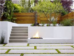 Backyards: Superb Backyard Wall Ideas. Backyard Pictures. Backyard ... Retaing Wall Ideas For Sloped Backyard Pictures Amys Office Inground Pool With Retaing Wall Gc Landscapers Pool Garden Ideas Garden Landscaping By Nj Custom Design Expert Latest Slope Down To Flat Backyard Genyard Armour Stone With Natural Steps Boulder Download Landscape Timber Cebuflightcom 25 Trending Walls On Pinterest Diy Service Details Mls Walls Concrete Drives Decorating Awesome Versa Lok Home Decoration Patio Outdoor Small