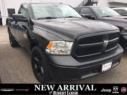 Used 2018 Ram 1500 Tradesman For Sale In Cartersville, GA ... The Spirit Rolls Into Cartersville Ga Land Line Magazine Roper Laser Welcomes 2018 Topcon Technology Roadshow To Atlanta Area 2016 Volvo Vnl 780 In Cartersvillega Youtube Csx Ford Hirail Mounting Tracks Heading Southcartersville Railroadfancom View Topic Railfanning Ga Used 2017 Chevrolet Colorado Z71 For Sale Book Sleep Inn Emerson Lake Point Mustsee Stops Off I75 Official Georgia Tourism Travel Website Truckstop Clinics Aim Help Truckers Beat Chronic Health Econo Lodge Room Prices 59 Deals Reviews Expedia Bookingcom