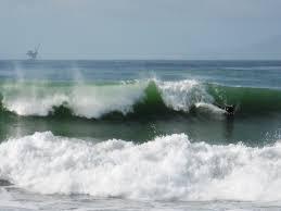 100 Silver Strand Beach Oxnard Area Activities Marks House Vacation Rentals