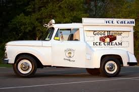 Ice Cream Trucks | Jericho, NY Sprinter Shaved Ice Truck Cream For Sale In West Virginia Branding Your Water Or And Crush For Truck Drivers On Siberias Ice Highways Climate Change Is Pve Design Trucks Rocky Point Insurance Kona Ready Business Meridian An Cream At The Sound Of Music Festival Spencer Smith Yankee Trace Ritas Italian Nashville A Bitter Feud Is Becoming A Feature Film Eater