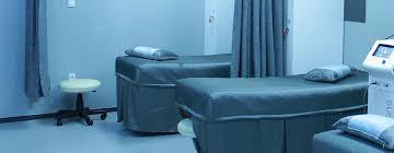 tarif chambre hopital beautiful secret professionnel chambre hopital contemporary