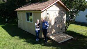 Can Shed Cedar Rapids Hours by Duluth Shed U2013 Get Your Garage Back