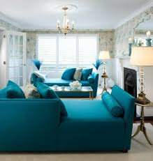 living room modern set 59 exles for modern interior design