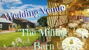 Beautiful Milling Barn Wedding Venue UK | The Wedding Insider ... Milling Barn Wedding Photographer Hertfordshire 122 Best Jewish Wedding Ideas Images On Pinterest 267 Chwv Barns Essex Venue Anne Of Cleves 11 Beautiful Venues Trouwen The Tithe In Kent A Girl Can Dream 40 Venue 2 Photos Near Throcking St Alban Suite Sopwell House Rustic At Barn Great Traditional Setting For Your Civil Ceremony Essendon