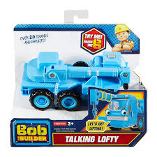 Bob The Builder : Toy Crazy, Australian Online Toy Store Fisherprice Bob The Builder Pull Back Trucks Lofty Muck Scoop You Celebrate With Cake Bob The Boy Parties In Builder Toy Collection Cluding Truck Fork Lift And Cement Vehicle Pullback Toy Truck 10 Cm By Mattel Fisherprice The Hazard Dump Diecast Crazy Australian Online Store Talking 2189 Pclick New Or Vehicles 20 Sounds Frictionpowered Amazoncouk Toys Figure Rolley Dizzy Talk Lot 1399