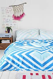 Lilly Pulitzer Bedding Dorm by 178 Best Bedding For Her Images On Pinterest Bedroom Ideas