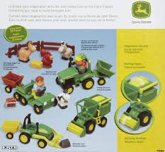 John Deere Farm Vehicles Toddler Playset - Educational Toys Planet Handy Home Products Majestic 8 Ft X 12 Wood Storage Shed John Deere Dresser Side View Bedroom Fniture Pinterest 1st Farming Fun On The Farm Playset Toysrus Education Amazoncom Masterpieces Paint Kit 16th Big Farm 6210r With Frontier Grain Cart 25 Unique Toy Barn Ideas Wooden Toy Mini Handcrafted 132 Scale Heirloom Barn Rungreencom Toys And Games Kids Cowboy Accsories Pfi Western Ana White Green Shelf Diy Projects 303 Best Deere Images Jd Tractors Sets Tractors
