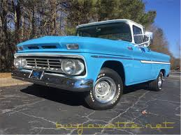 1962 Chevrolet C10 For Sale | ClassicCars.com | CC-1056200 1979 Chevrolet C10 Silverado Gateway Classic Cars 62ord Troubleshooting And Chaing A Voltage Regulator On Vintage Chevy Find New 2018 1500 Vehicles At Law Buick 1962 Panel Truck For Sale Classiccarscom Cc998786 Custom Diecast Pickup Trucks Top Car Release 2019 20 Teal Appeal Swb Truck For Dubuque Platteville Davenport Bf Exclusive Gmc 34 Ton Stepside Sierra Debuts Before Fall Onsale Date