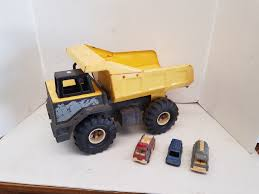 B20- TONKA TRUCK AND TOY CARS My Best Top 6 Tonka Toys Inc Garbage Truck Police Car Ambulance Amazoncom Tonka Mighty Motorized Garbage Ffp Truck Games Buy Dump Online At Low Prices In India Amazonin Original Number 840 Boxed Auto Transport With Cars And Tonka Trucks Boys Fisher Price Train Toys Toy Truck Tikes Amazing Roadside Rescue Tow Hasbro 2003 Youtube Lot Of 2 Vintage Metal Toughest 1957 Aa Wrecker Tow Profit With John Toy Trucks For Kids Cstruction Vehicles Digging Mud Funrise Walmartcom Retro Classic Fun Stuff Pinterest Steel
