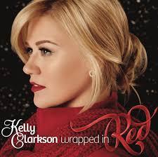 Kim Wilde Rockin Around The Christmas Tree by A Very Coverville Christmas 2013 U2022 Coverville The Cover Music