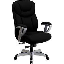 Sams Club Desk Chair by Lovely Sams Club Office Chairs U2013 Officechairin Co