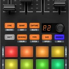 Traktor Remix Decks Not In Sync by Native Instruments Announces Traktor Kontrol F1 With Ableton Like