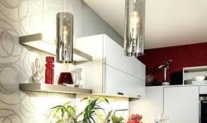 luminaire pour cuisine moderne le cuisine moderne luminaires pour cuisine luminaire cuisine