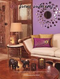 100 Home Interior Mexico 100 S Simple S Usa Catalog