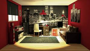 decoration chambre york chambre theme york chambre theme york 12 we it 1 linas
