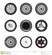 Set Of Different Transport Wheels Stock Vector - Illustration Of ... 2018 Whosale 7 180mm Longboard Trucks And Wheels 70x51mm Combo As Many Trucks And Wheels On Both Sides Of The Board Possible Loaded Blood Slayer 4225 And Wheels To Choose Iconfigurators Fuel Offroad Alinum Hand Truck 3 In 1 Folding 1000lbs Pintail Longboard Beautiful Fattail Longboards Skateboards Cheap Skateboards Find Tuscany Custom Gmc Sierra 1500s In Bakersfield Ca Motor Tundra 5x150 To 6x135 Hub Centric Wheel Adapters 14x15 2 Inch Lean Boards Leanboard Moose Bamboo Pintail Complete Skateboard 43 W Paris Car Truck Tyres Hd 4k Wallpaper Background