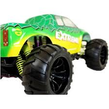 Remote Control Monster Truck Video] - 28 Images - New Bright F F 9 ... Axial Deadbolt Mega Truck Cversion Part 3 Big Squid Rc Car Remote Control Cars For Kids Amazoncouk Video Von Unser Ersten Offiziellen Ausfahrt Httpswwwyoutube Model Hobby 2012 Cars Trucks Trains Boats Pva Prague Video Volvo Lets 4yearold Drive Dump Truck Absolute Chaos Ensues Rc Monster Video 28 Images Parts Nitro Daves Model Workshop New Unboxing The Tamiya Sand Scorcher Readers Rides 66 Drift Aussie Event Coverage Show Me Scalers Top Challenge Best Choice Products 12v Battery Powered