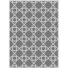 Furniture Extra Weave Usa Montclair 8x10 Outdoor Rug Cheap