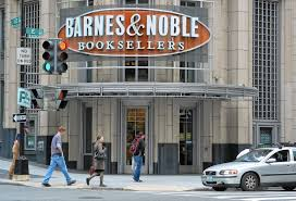 The Biblioracle: Bookselling Requires Ability - Chicago Tribune New Charleston Harris Teeter Supermarket To Open By Years End 1633 Seloris Ct Sc 29407 Mls 16031047 Redfin Sarah Beth Durst Carolina Garrison View Topic Oct 11th Swrd Roper Mtn Westwood Plaza Retail Space Kimco Realty The Final Salute Kathleen M Rodgers Book Signing Archives Webb Hubbell Everything Black Friday Shoppers Across Need Know This Bn West Ashley Bnwestashley Twitter Camp Happy Days Barnes Noble Fair Events Nook Color Review Pursuitist