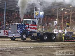 Semi Truck Pulling - Best Image Truck Kusaboshi.Com Trucks Unleashed 1 2014 Stock Diesel Class Dirt Drags Youtube Scbydoo 2 Monsters Ocs Included The Clubhouse And Pulling Trucks Buy Sale Trade Home Facebook 7292017 Knox County Fair Truck Pull 4k Semi Truck Best Image Kusaboshicom How Robby Gordons Flying Stadium Super Have Brought The Arm Bender Pro Its Torque Genocide Murums Secret Resettlement Action Plan Revealed Performance Llc Diesels Unleashed 2017 Cummins To The Rescue And More Videos