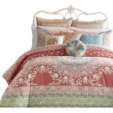 Twin Xl Bed Sets by Twin Xl Comforter Sets Joss U0026 Main