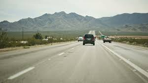 Beautiful Open Road, Cars Driving On Desert Highway From Las Vegas ... Own The 1996 Bmw 750 Il Tupac Shakur Was Shot In For A Cool 15 Ram Truck Accsories For Sale Near Las Vegas Parts At Shooting Veteran Drives Victims To Safety In Seized Truck Beautiful Open Road Cars Driving On Desert Highway From Used Cars Nv Trucks Latino Auto Sales 1985 Ford Ranger 4x4 Regular Cab Sale Near Las Vegas Nevada Cventional On 7 Smart Places Find Food Your 1 Car Dealer 1947 Dodge Power Wagon 89119 Diesel California