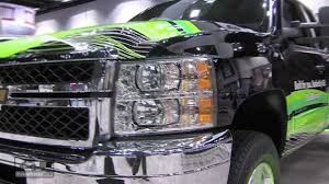 2012 Work Truck Show Highlights - YouTube Isuzu Showcases Electric Truck At Ntea 2018 Work Show Dovell Terrastar 44 Debuts The 2016 Sets Attendance Record Eagle Has Landed New On March 69 Fisher Eeering Celebrates 50 Years Trailerbody Builders Top 10 Coolest Trucks We Saw The Autoguide Gallery Day 1 Nissan Gets Cooking With Smokin Titan Debut Alliance Autogas Converts F150 To Propane In 13225 Wts19 Registration And Housing Are Open