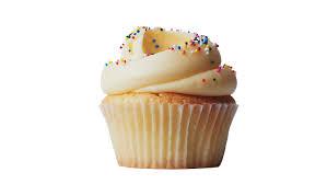 Pinterest · Magnolia Bakery Vanilla Cupcakes