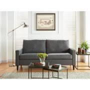 Ashley Larkinhurst Sofa Set by Signature Design By Ashley Larkinhurst Sofa Walmart Com