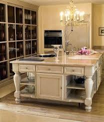 cuisine ikea pas cher table de cuisine ikea blanc norraker table table cuisine ikea