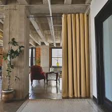 Curtain Room Dividers Ikea by Divider Stunning Cloth Room Dividers Fabric Room Divider Screen
