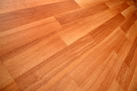 Laminate Flooring Bubbles Due To Water by Laminate Floor Sealer Popular