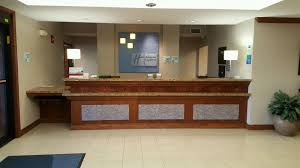 concordia hotel coupons for concordia kansas freehotelcoupons