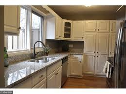 Tile Shop Burnsville Mn Hours by 58 Walden Street Burnsville Mn 55337 Mls 4864684 Coldwell Banker