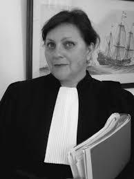 cabinet d avocat grenoble haÿs avocat au barreau de grenoble