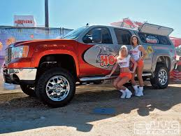 100 Country Girls And Trucks Pictures Of Ford Wwwkidskunstinfo