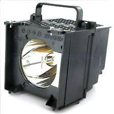 rear projection tv l bulbs for toshiba ebay