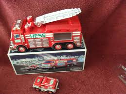Gas & Oil , Advertising , Collectibles Hess Truck Commercial Best Image Kusaboshicom Orangelvobdriver4us Most Teresting Flickr Photos Picssr Toys Values And Descriptions Toy Through The Years The Morning Call Texaco Trucks Wings Of Mini 2005 Review Youtube Amazoncom Sport Utility Vehicle Motorcycles 2004 2016 Tv Christmas 19982017 Mini Hess Truck Lot For Sale Colctibles Paper Shop