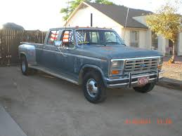 93sc5-speedman 1986 Ford F350 Crew Cab's Photo Gallery At CarDomain 2011 Ford F350 Flatbed Truck Vinsn1fd8w3g6xbea59720 Crew Cab V8 2001 Ford Super Duty Crew Cab Flatbed Truck Item H159 2015 Alinum Flatbed In Leopard Style Hpi Black W 2012 Flat Bed Truck St Cloud Mn Northstar Sales 2010 Xl 12 Gpm Surplus 2005 4x4 Drw 6 Speed For Sale Greenville Tx 75402 For Sale 1353 Trucks For Sale N Trailer Magazine 2006 Sa Steel Dump 565145 1974 2065319 Hemmings Motor News