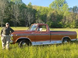 100 Lmc Truck Ford LMC On Twitter NW D Purchased This 1979 F100 Ranger