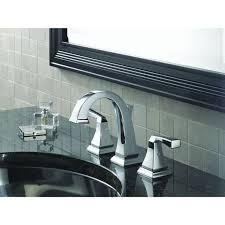 best 25 bathroom faucets ideas on pinterest best bathroom