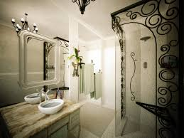 Nice Bathroom Ideas With Elegant Vanity Mirror And Shower Frame ... Nice 42 Cool Small Master Bathroom Renovation Ideas Bathrooms Wall Mirrors Design Mirror To Hang A Marvelous Cost Redo Within Beautiful With Minimalist Very Nice Bathroom With Great Lightning Home Design Idea Home 30 Lovely Remodeling 105 Fresh Tumblr Designs Home Designer Cultural Codex Attractive 27 Shower Marvellous 2018 Best Interior For Toilet Restroom Modern
