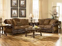 s 30 Traditional Style Living Room Furniture