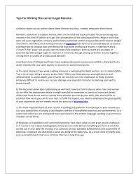 Calaméo - Tips For Writing The Correct Legal Resume 11 Common Resume Mistakes By College Students And How To Fix What Is The Purpose Of A The Difference Between Cv Vs Explained Job Correct Spelling Blank Basic Template Most Misspelled Words In Country Include Beautiful Resum Final Professional Word On This English Sample Customer Service Resume Mistakes Avoid Business Insider Rush My Essay Professional Writing For To Apply Word Friend For Jobs