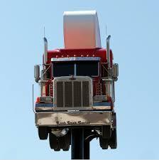 100 Rush Truck Center Orlando Our Blog Insurance
