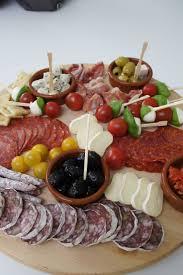 idee cuisine facile les 25 meilleures idées de la catégorie fromage cheese sur